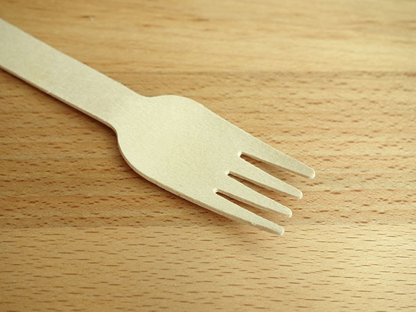 Birchwood FSC Natural Renewable Compostable Cutlery5